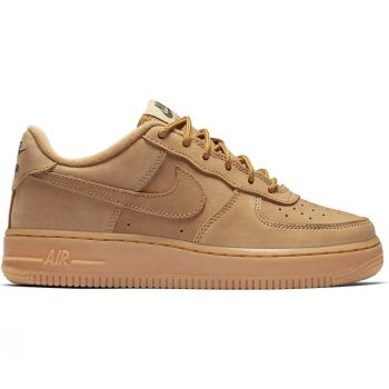 Nike Nike Air Force 1 Winter Premium, dječje sportske tenisice, bež, AIR FORCE 1