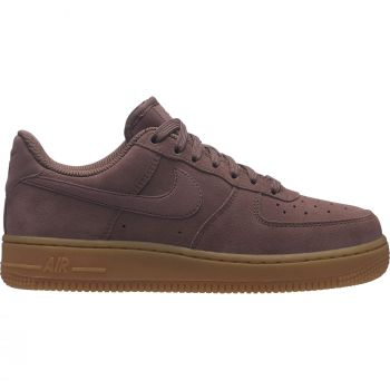 Nike AIR FORCE 1 ''07 SE, ženske sportske tenisice, smeđa, AIR FORCE 1