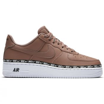 Nike Air Force 1 '07 SE Premium, ženske sportske tenisice, smeđa, AIR FORCE 1