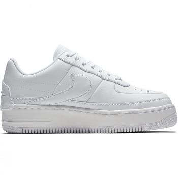 Nike AIR FORCE 1 JESTER XX, ženske sportske tenisice, bijela, AIR FORCE