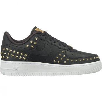 Nike AIR FORCE 1 '07 XXX, ženske sportske tenisice, crna, AIR FORCE