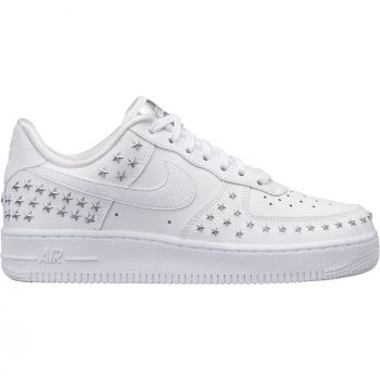 Nike AIR FORCE 1 '07 XXX, ženske sportske tenisice, bijela, AIR FORCE