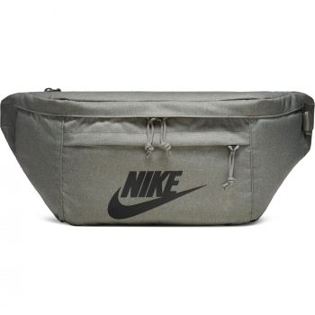 Nike NK TECH HIP PACK, torbica, zelena