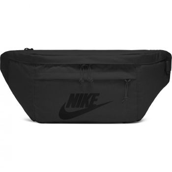 Nike NK TECH HIP PACK, torbica, crna