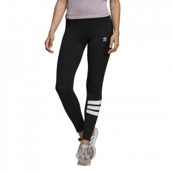 Adidas Originals TIGHTS, ženske tajice, crna