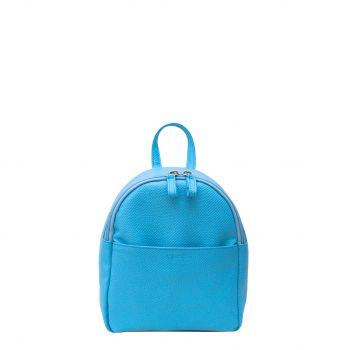 Boopacks MINI WAVE BACKPACK, ruksak, plava