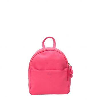 Boopacks MINI WAVE BACKPACK, ruksak, roza