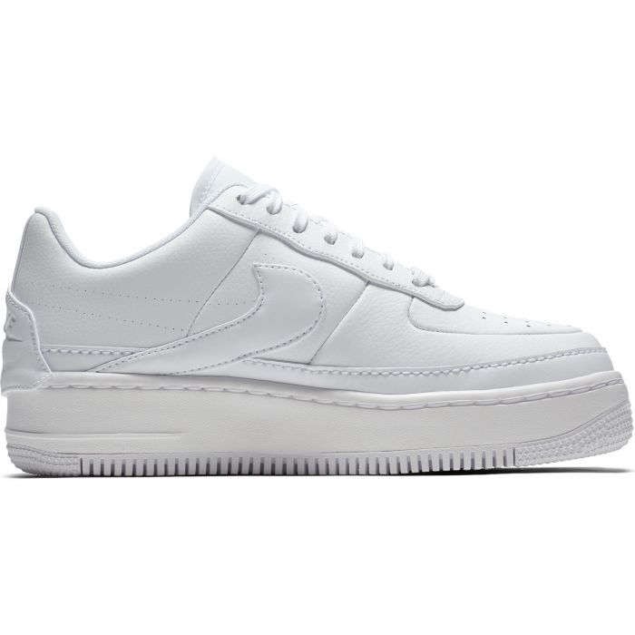 5f6d9c29d820 ... spain nike air force 1 jester xx enske sportske tenisice bijela air  force ce46f 94eaa